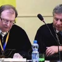 «Справа 2 травня»:  суд виправдав фігурантів