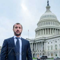 Сергій РИБАЛКА: «Американських партнерів  турбує хід реформ та боротьба із корупцією»