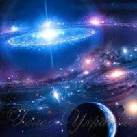 Астропрогноз  на 25 вересня — 1 жовтня