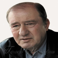 Ильми Умерову дали два года колонии-поселения