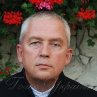 Угорці поспішають у Пирогів на «Закарпатську гостину»