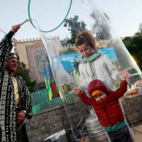 29 вересня посольство Азербайджану в Україні організувало...