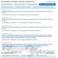 Закони про реінтеграцію Донбасу спрямовані на відновлення суверенітету на тимчасово окупованих територіях