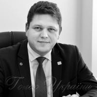 Максим Соколюк: «Заочно» оформити паспорт неможливо»