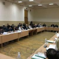 Реінтеграція Донбасу має розпочатися з пенсій