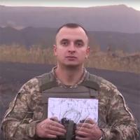 «Гібриди» активізувалися на луганському напрямку