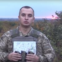 Важка техніка продовжує прибувати на Донбас