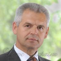 Академік Василь Чехун: «Стандарт — це не той вектор, який забезпечить розв'язання проблем онкології»