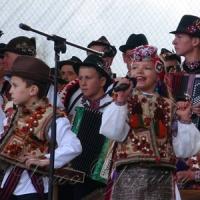 На Гуцульщині відсвяткували чергову річницю