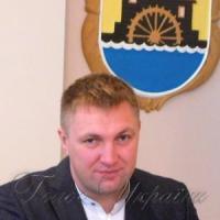 У найбільшої на Рівненщині ОТГ — Млинівської — енергійний керівник  та амбітні плани