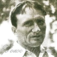 Соболєв підривав мости, експропріював і вимагав конспірації