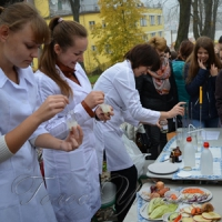 Кременецькі еко-пікніки