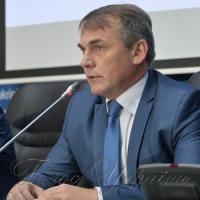 СБУ має докази участі найманців у захопленні аеропорту в Луганську