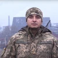 ...на Донбас прибули кадрові офіцери ФСБ РФ