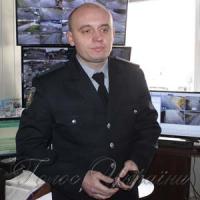«Безпечний район» проти злочинців
