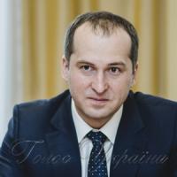 Олексій Павленко: У аграрного сектору є всі можливості  стати потужним планетарним гравцем у недалекій перспективі