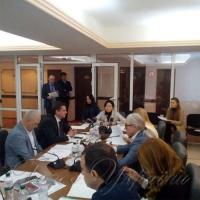 Генпрокуратуру закликали не відхилятися від засад гуманізму та демократії