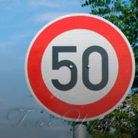 Збільшення штрафів та невідворотність покарання має зупинити «війну на дорогах»