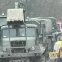 Де знищити 30 тисяч одиниць боєприпасів?