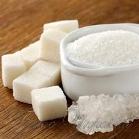 «Посипалася» ціна на цукор