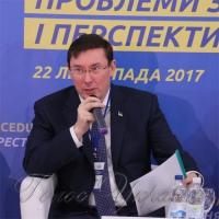 До КПК необхідно внести поправки для спрощення роботи слідчих і прокурорів