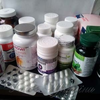 Гроші дали, а таблетки не взяли Чому хмельничани не поспішають за безплатними ліками?