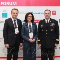У Львові відбувається Безпековий форум