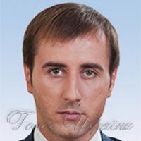 Найкращим — екскурсія до Верховної Ради