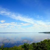 Воду Дніпра будуть моніторити
