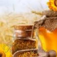 Бджоли над полем — це не тільки мед, а й збільшення врожайності