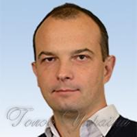 Антикорупційний комітет висловив недовіру Єгору Соболєву