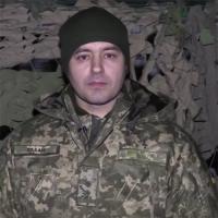 На околицях Донецька тривають сутички