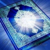 «Аллах не любить безпомічних...»
