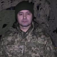 Ситуація на Донбасі знову погіршилася