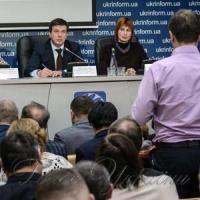 На програми Фонду енергоефективності уряд заклав 1,6 мільярда гривень