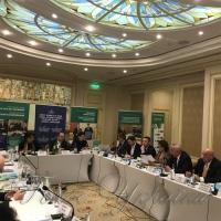 Закон про статус місцевих депутатів змінять з урахуванням передового міжнародного досвіду