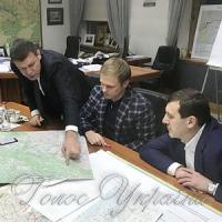 У Закарпаття з'явилася реальна стратегія розвитку  й реконструкції автомагістралей
