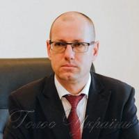 Станіслав БАЛУЄВ: «Ми вже спрямували до казни  на мільярд гривень більше, ніж торік»