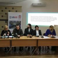 Чи отримуватимуть кримчани пенсії?