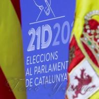 У Каталонії визначалися