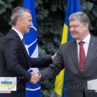 Головною подією року  українці вважають безвіз