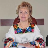 Оксана Андрієць: «Кожен лікар почне працювати на свій авторитет, і ця конкуренція буде здоровою»