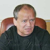 «Голос Украины» будут читать в госпиталях
