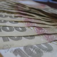 «Минималка» выросла, но это пока не отразится на нашем благосостоянии