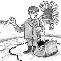 Соняшник: мінус півмільярда валютної виручки
