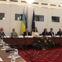 Болгарія вперше головує в Раді ЄС