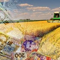 Аграріям перепало з бюджету