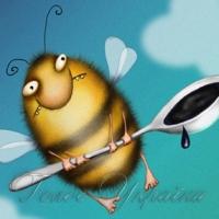 На вивезенні меду заробляють тільки посередники