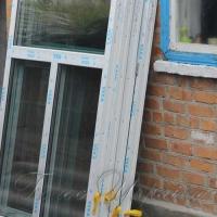 Шість будинків придбали для постраждалих від вибухів боєприпасів