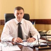 ...закарпатці сплатили майже 5,4 млрд грн податків